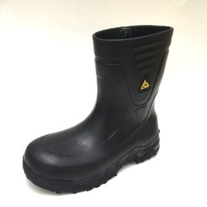 ACE Water Resistance Boots